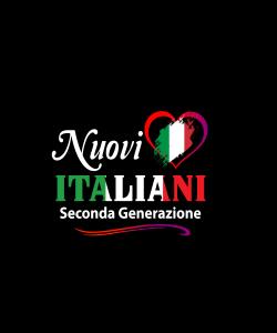 logo circle nuovi italiani