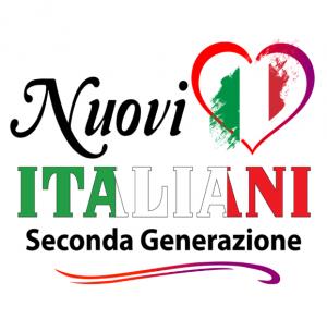 nuovi italiani seconda generazione